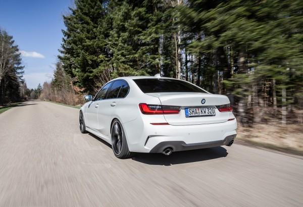 Gewindefahrwerk-BMW-G20-3er-kw-suspension-fahrwerkCz4jxTmKv9kOq