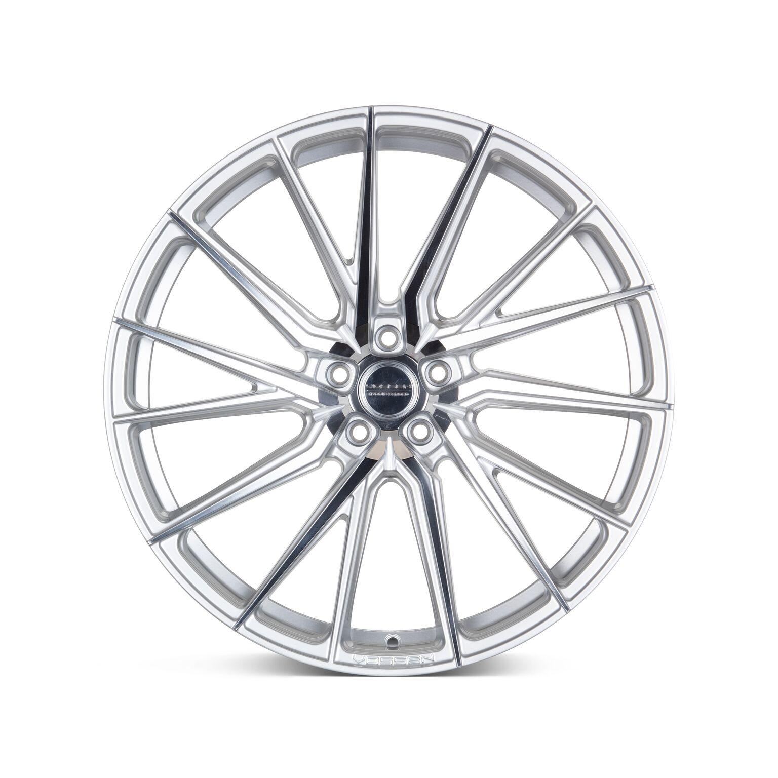 Vossen-WheelsHF-4T-Silver-Polish