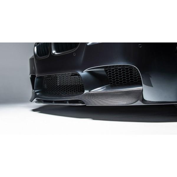 VORSTEINER CARBON FRONTSPOILER BMW M5 F10
