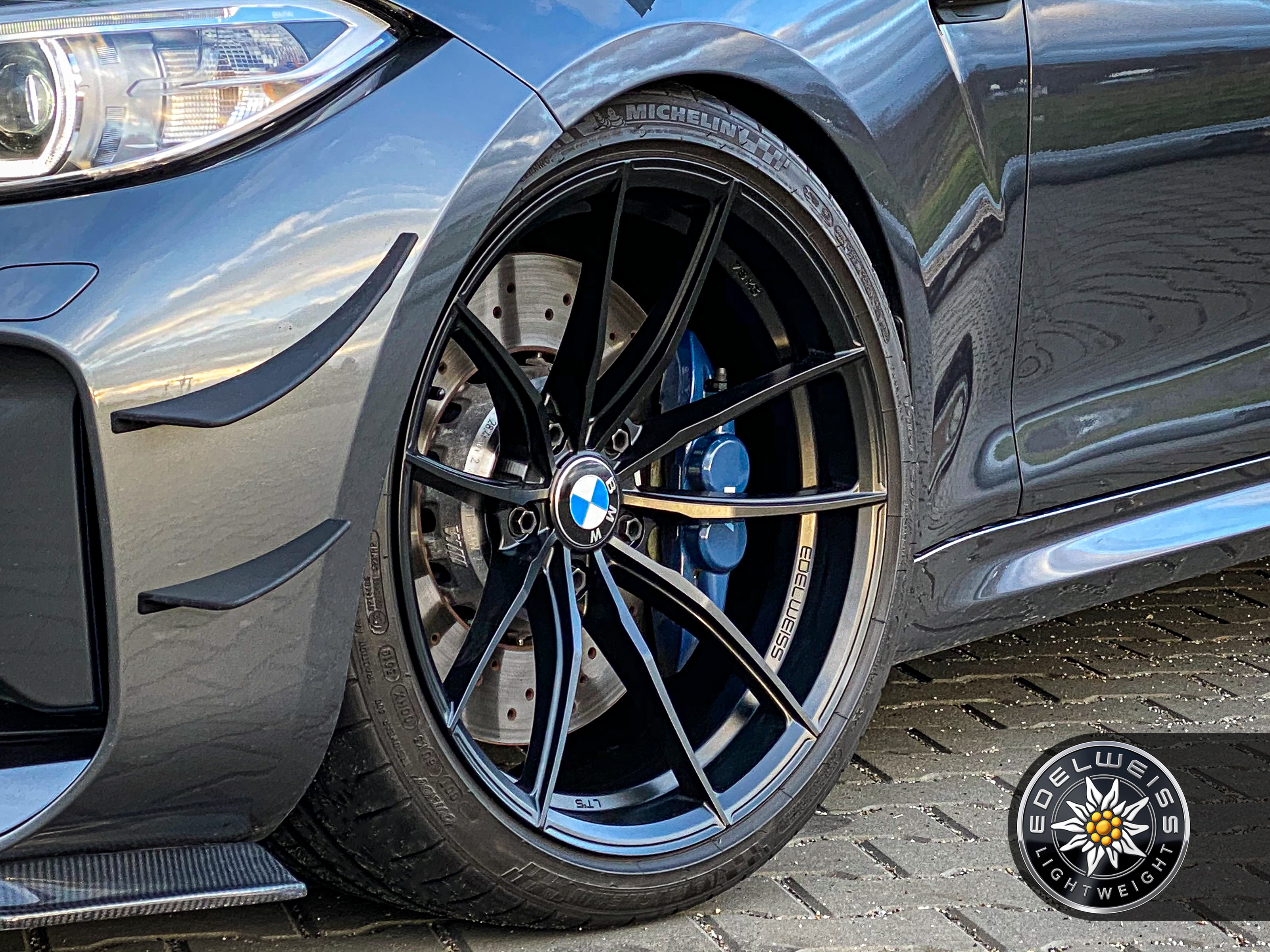 edelweiss-wheels-konkave-felgen-bmw-m2-m3-m4