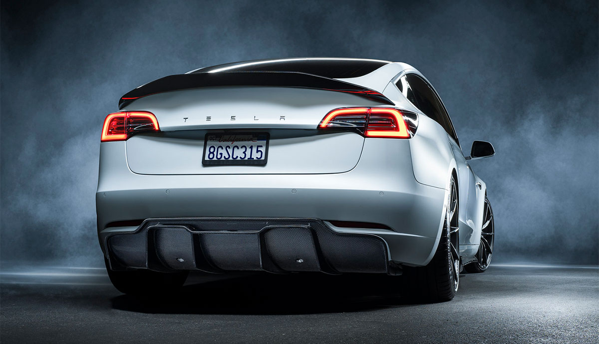 Tesla-Model-3-Vorsteiner-tuning