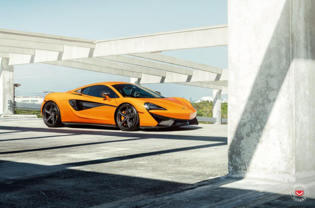 McLaren-570s-Felgen-Vossen-M-X5