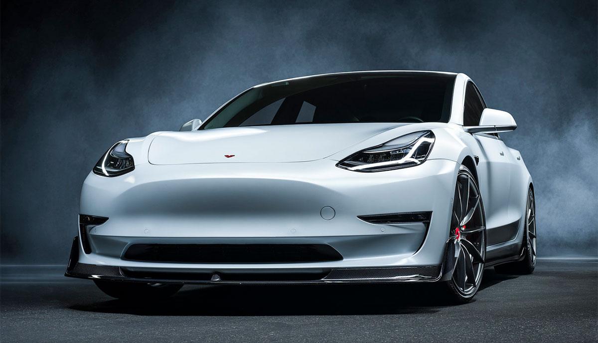 Tesla-Model-3-Vorsteiner-performance