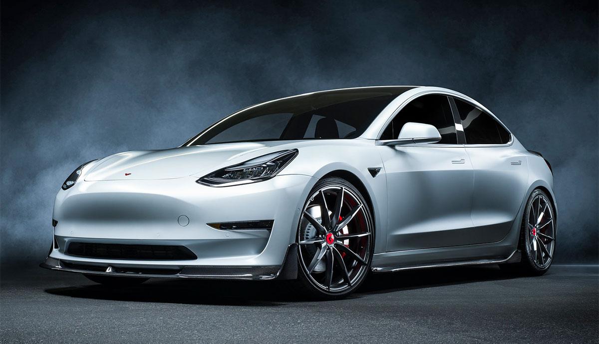 Tesla-Model-3-Vorsteiner-wheels