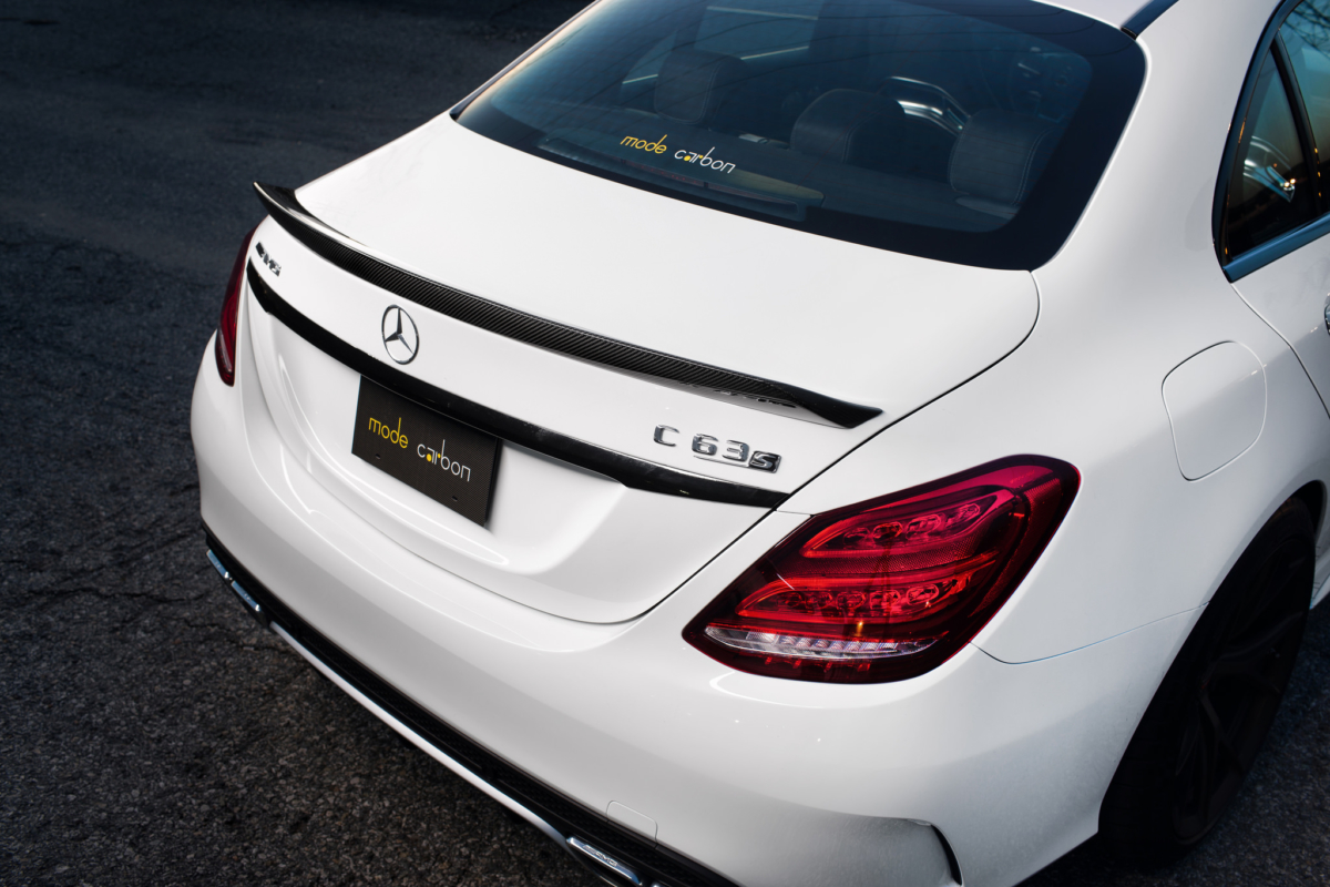 mode-carbon-c63-amg-bootlid-spoiler-lifeonwheelsFNVAeLy0J7Qps
