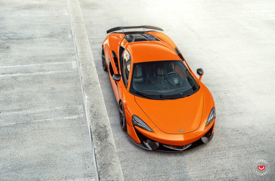 McLaren-570s-Felgen