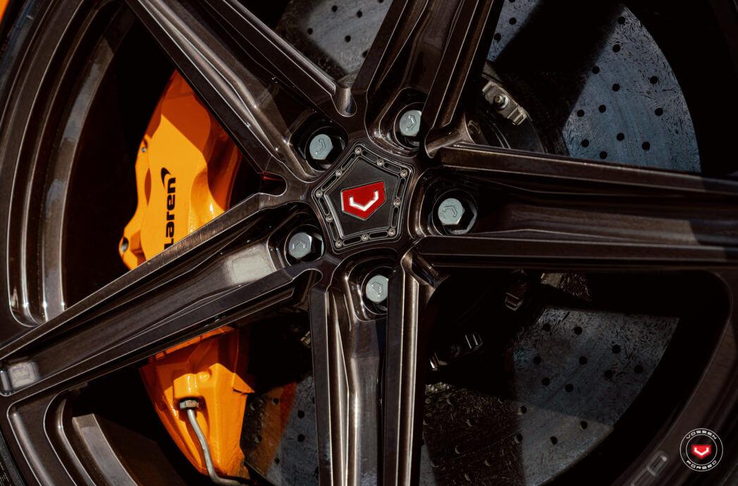 McLaren-570s-Vossen-Felgen