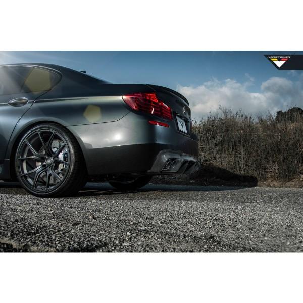 VORSTEINER CARBON DIFFUSOR BMW M5 F10