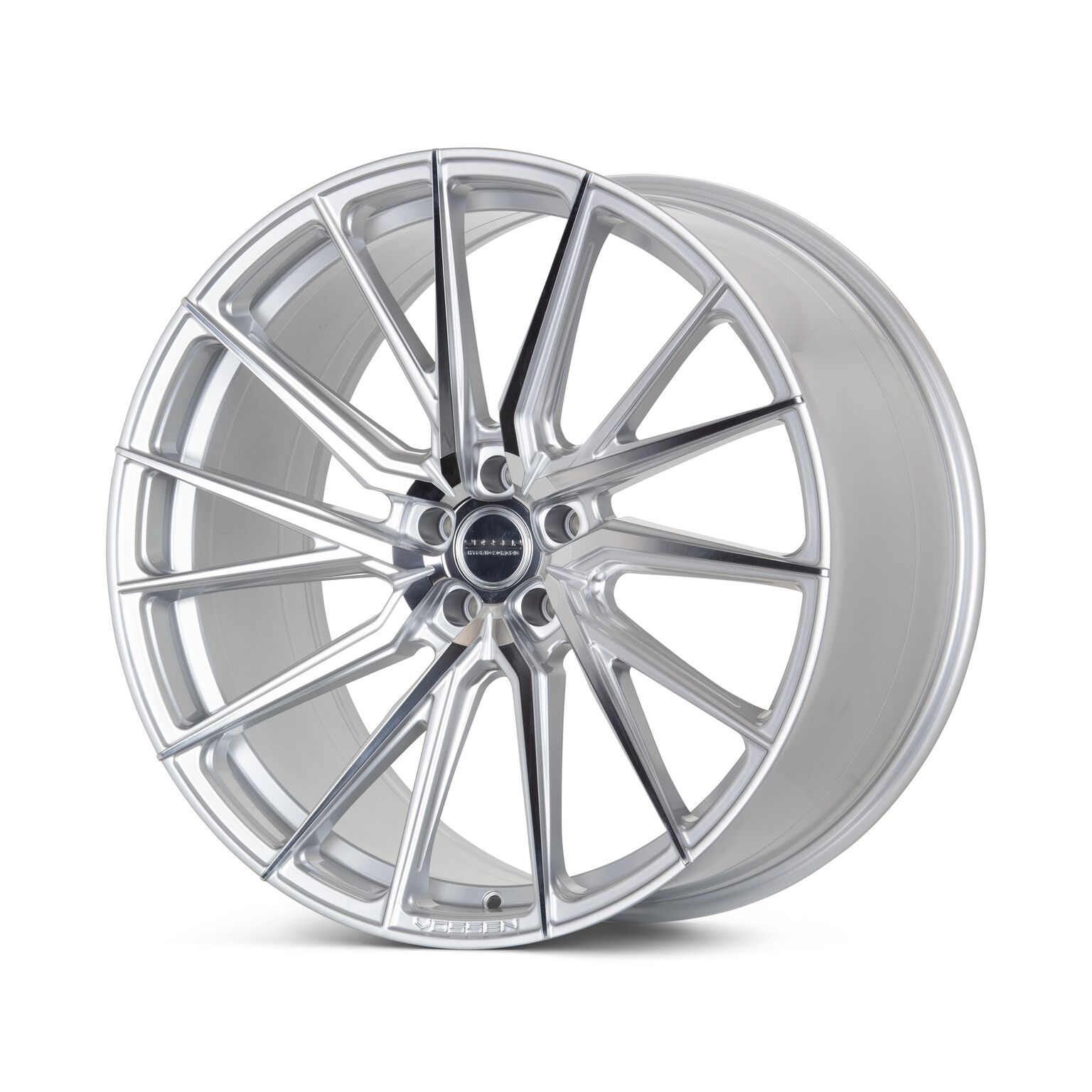 HF-4T-Vossen-Wheels