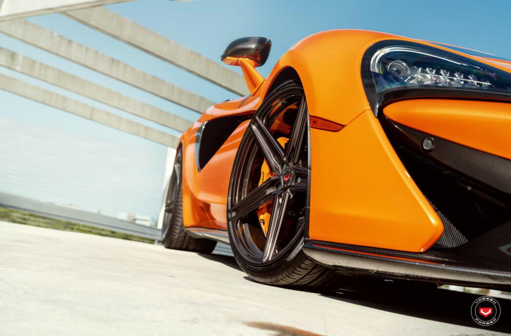 McLaren-570s-Tuning-Felgen