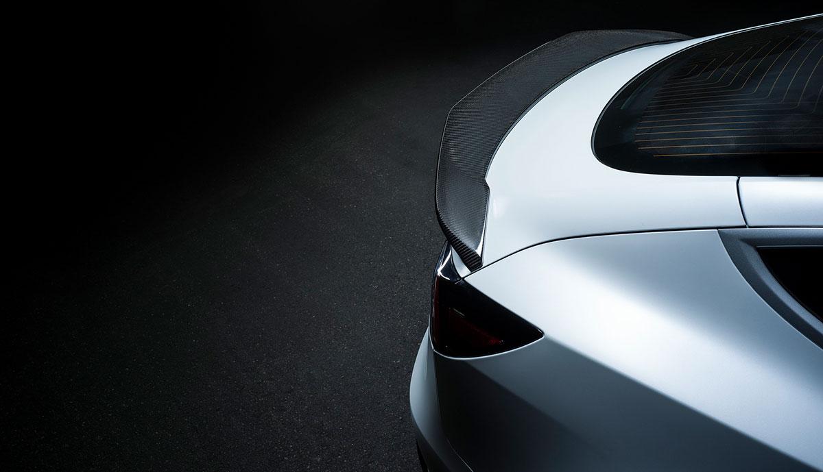 Tesla-Model-3-Vorsteiner