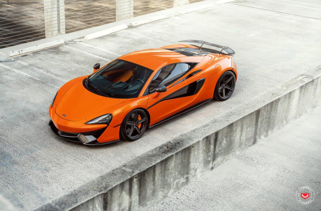 McLaren-570s-Vossen-Wheels