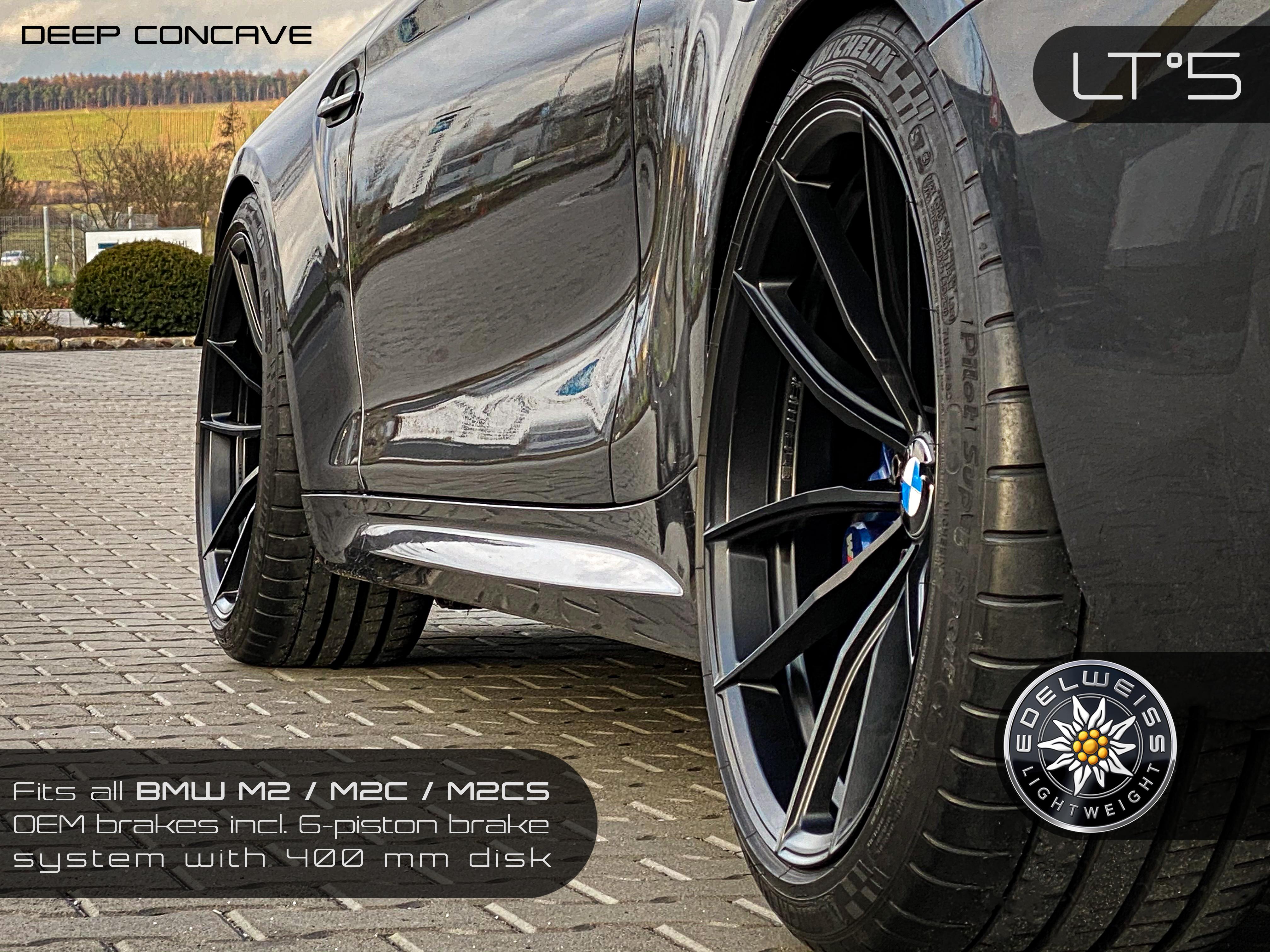 edelweiss-wheels-konkave-felgen-bmw-m2-m3-m4-20-zoll