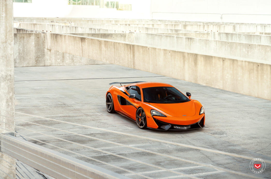 McLaren-570s-Felgen-Vossen