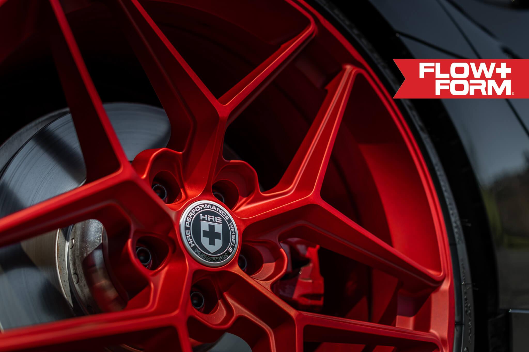 toyota-supra-mk3-hre-wheels-ff11