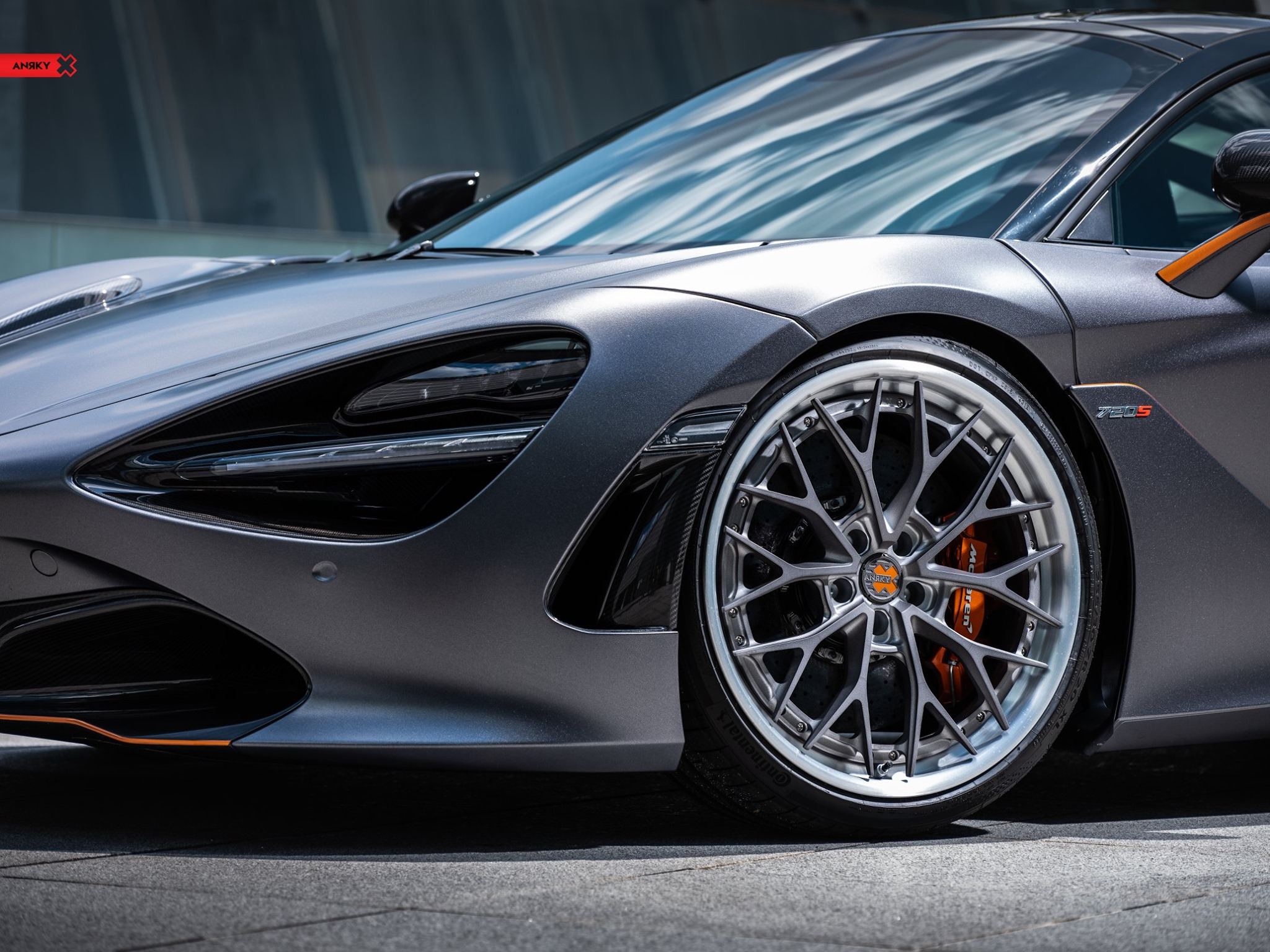 anrky-wheels-mclaren-tuning