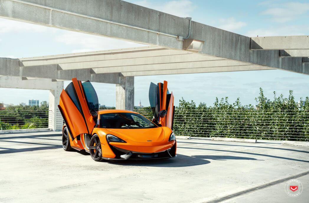 McLaren-570s-Vossen