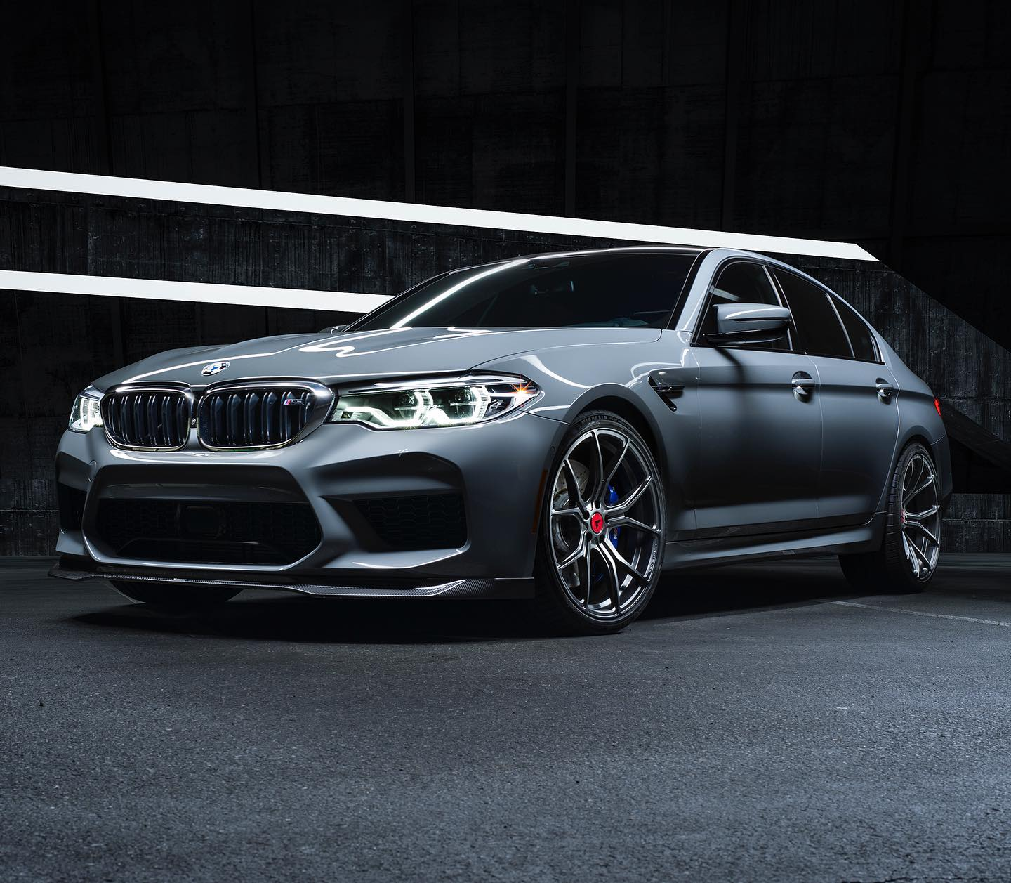 bmw-m5-f90-tuning-carbon-bodykit
