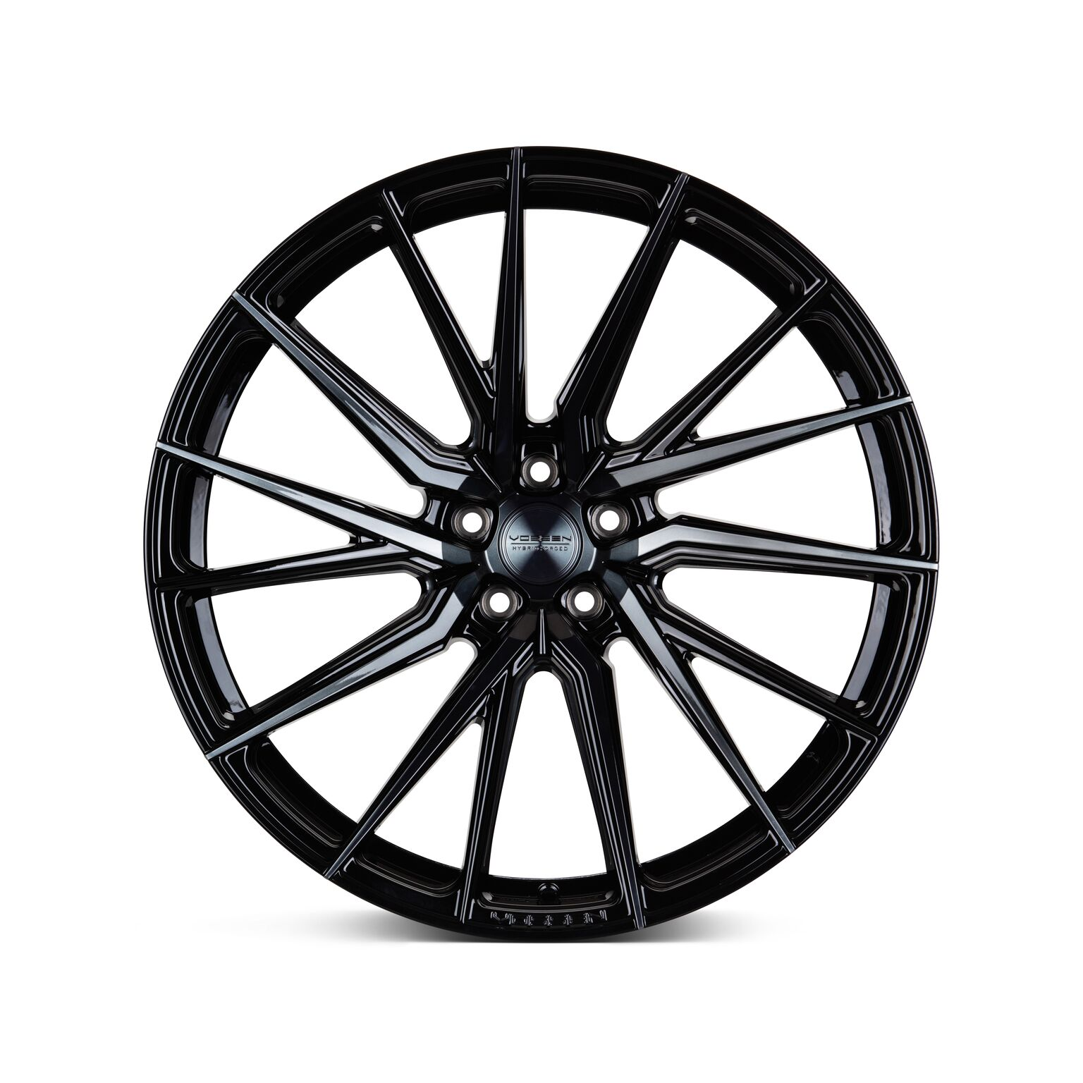 Vossen-HF-4T-wheels