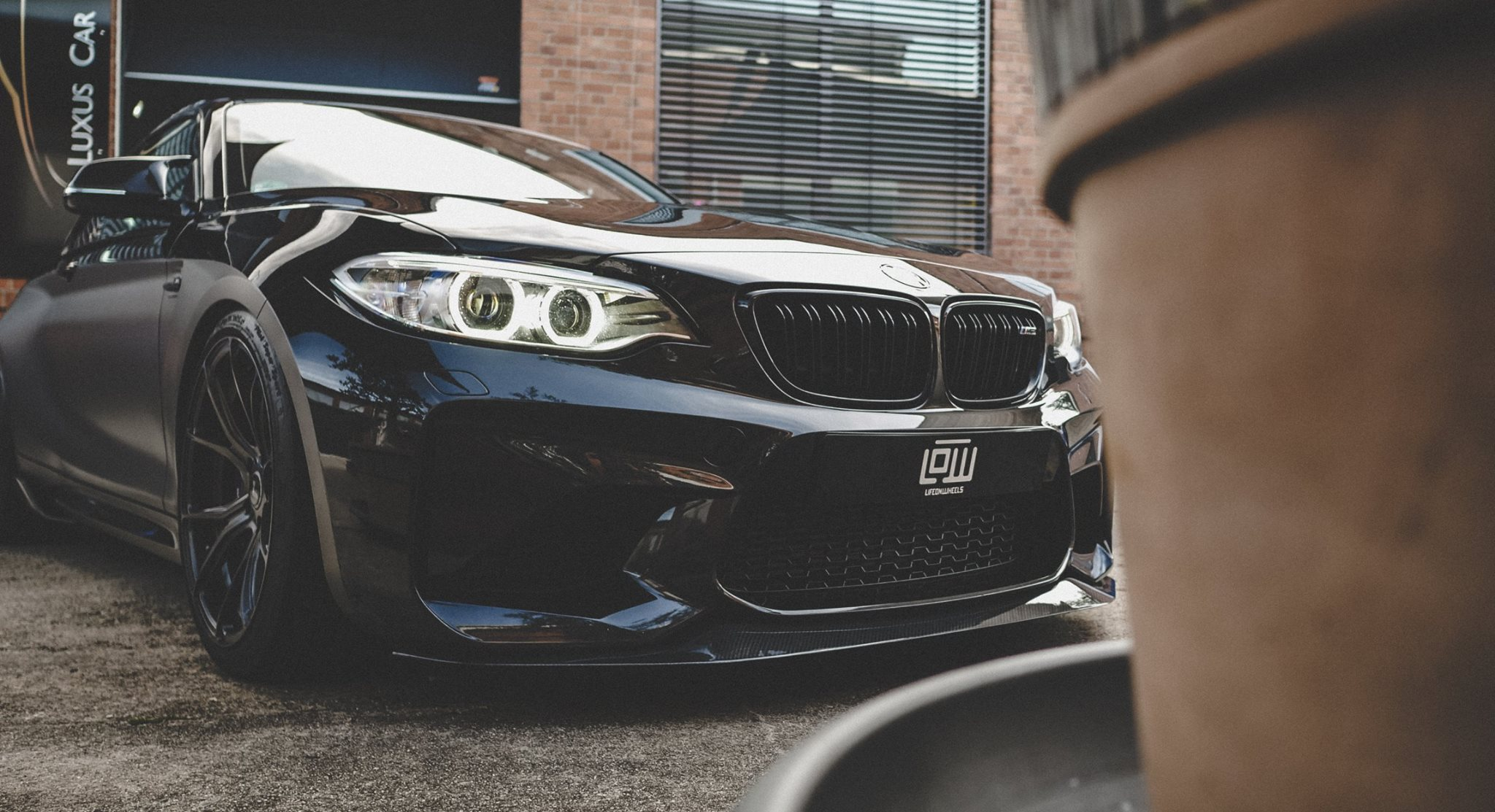 bmw-m2-mode-carbon-frontsplitter